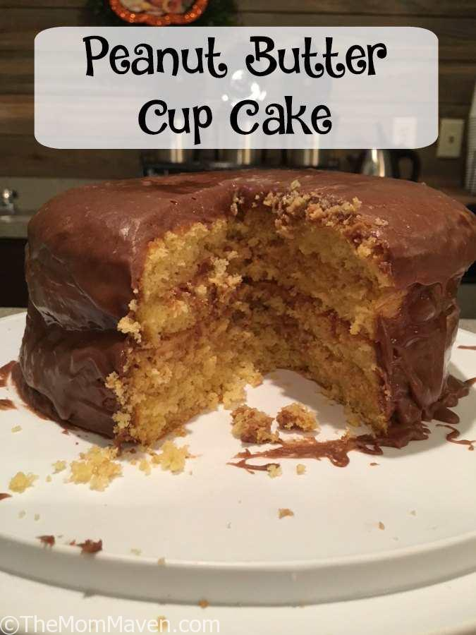 Duncan Hines Butter Yellow Cake Mix Recipes