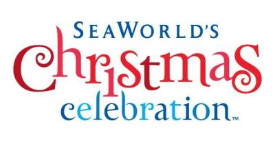 Join the Fun at SeaWorld's Christmas Celebration