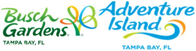 Busch Gardens Tampa Bay And Adventure Island Ticket Deal The Mom Maven