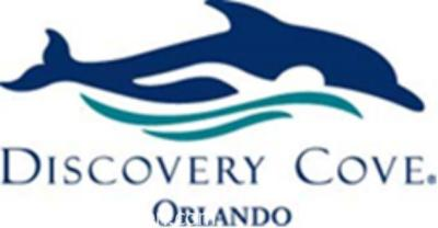 Paradise Nights at Discovery Cove-Dine Alongside Dolphins