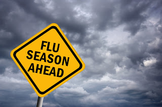 flu%20season%20ahead