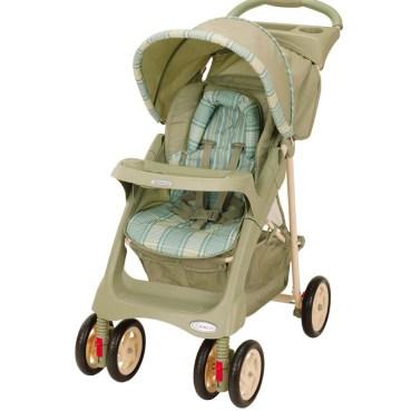 20141120 Recalled stroller 2