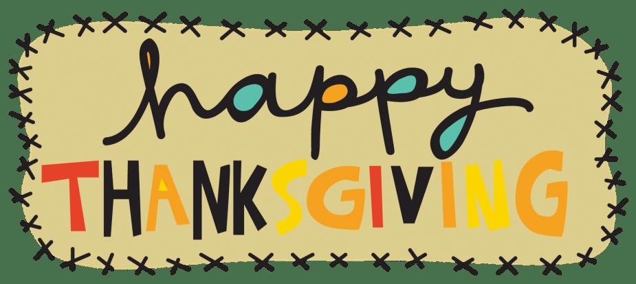 20141127 thanksgiving