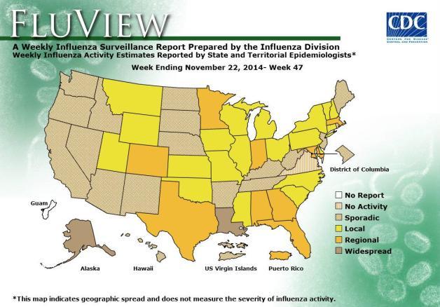 2014122 flu map