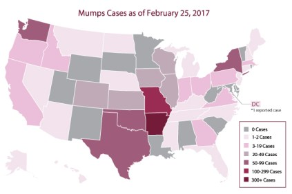 mumps-outbreak-map