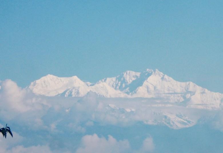 Darjeeling And kalimpong in 5 days