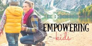 empowering-hero