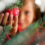 christmas traditions hero