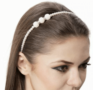 Quick Hairstyles For Busy Moms