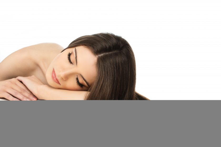 Top 5 Reasons for Hair Loss During Pregnancy, and Their Solution