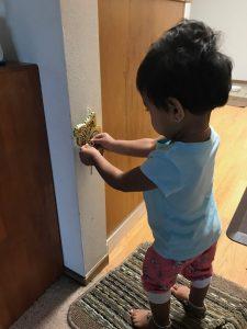 indoor activities for 12 months old