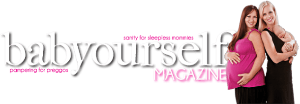 babyourself magazine