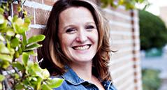 Jennifer Hatcher