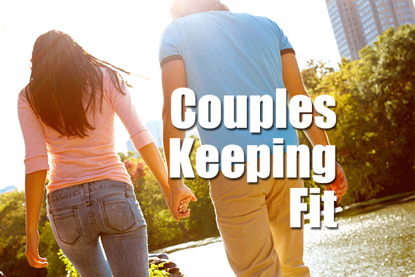 Couples-Keeping-Fit