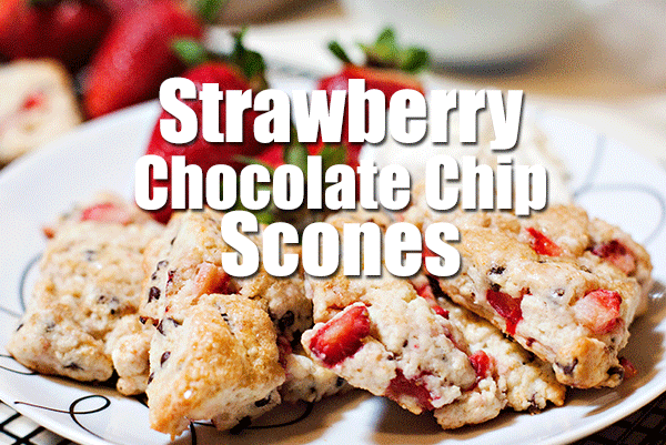 Strawberry-Chocolate-Chip-Scones