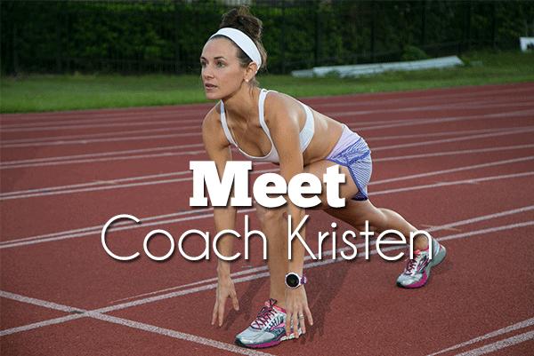 meet-coach-kristen