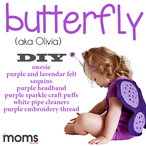 DIY-halloween-costume-BUTTERFLY