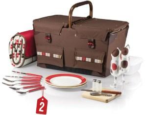 picnic set