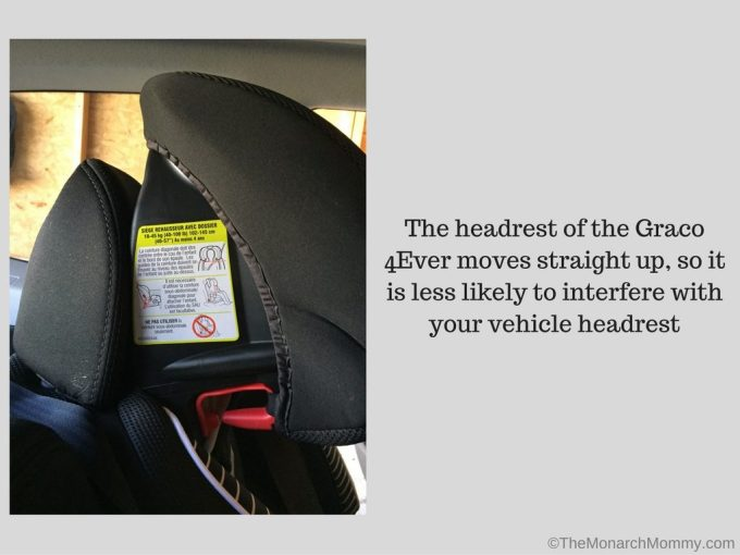 Graco Snugride 35 Infant Car Seat Expiration Date | www ...