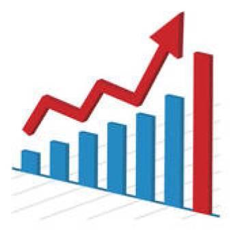 chart-clipart-k9589268