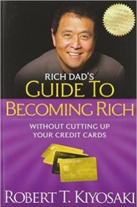 rich dad guide to becoming rich jun16