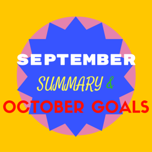 canva-sep-summary-oct-goals