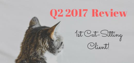 Q2 2017 Review