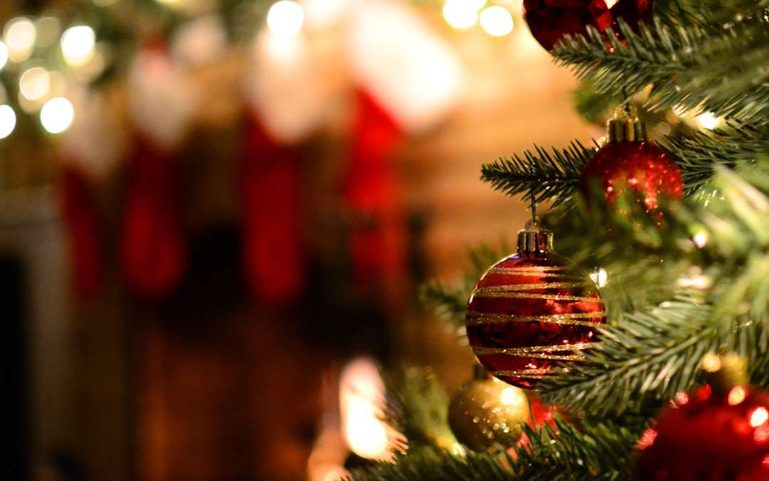 Successful Holiday Shopping Strategies 2020
