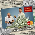 Funny Money Podcast