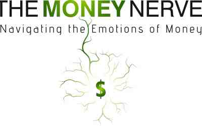 How Do Money Nerves Differ?