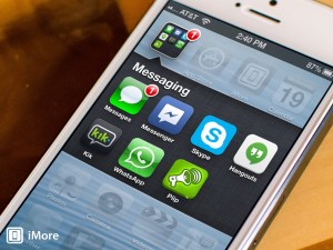 Instant-Messaging-Apps-300x225 Instant Messaging Apps