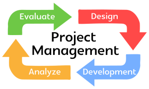 Project-Management-The-Money-Office-App-store-300x180 Project Management