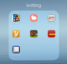 knitting-apps knitting apps