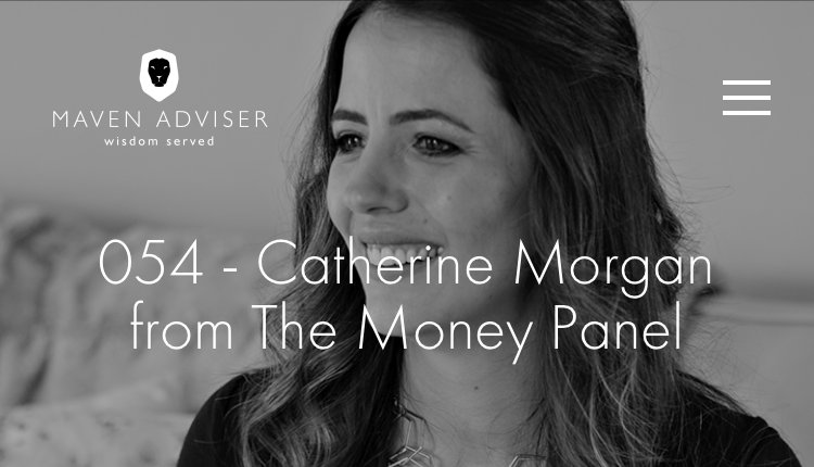 https://itunes.apple.com/gb/podcast/054-catherine-morgan-from-the-money-panel/id1244045361?i=1000411066899&mt=2