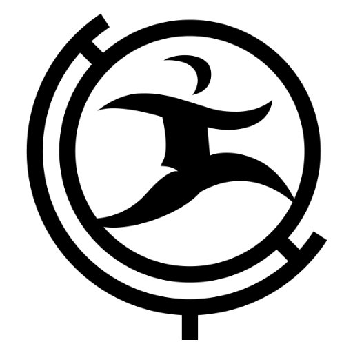 Capital Exploits Logo