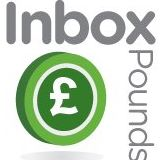 Inbox Pounds Logo