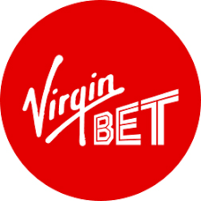 Virgin Bet Sign Up