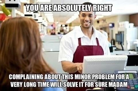 Customer-service-meam