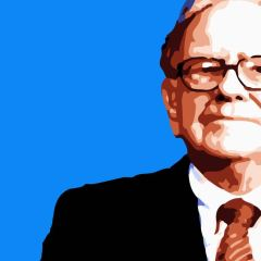 Warren Buffett – Business Advice