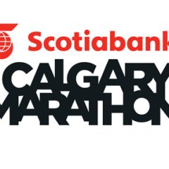 Scotiabank Calgary Confederation 150K Relay