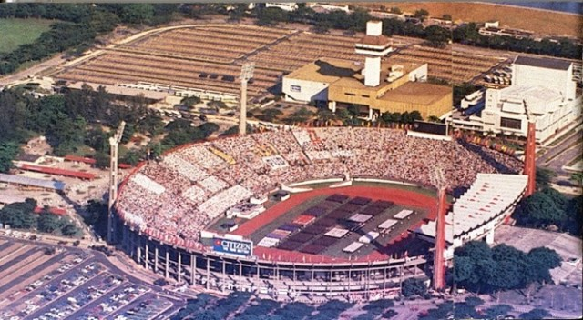 national stadium_01 (2).jpg