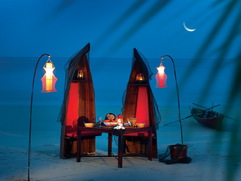 BTIDBN_Restaurant_bintan fishermans dinner_l032.jpg