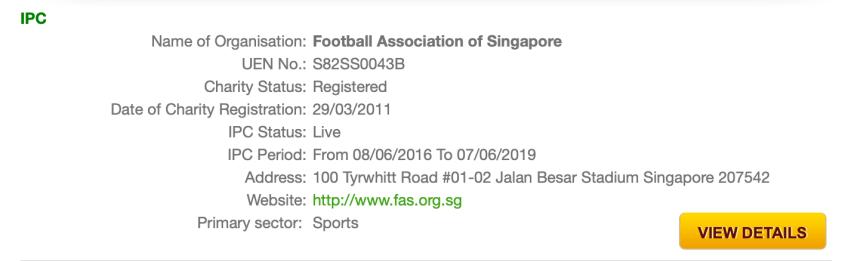 Screenshot 2019-01-06 at 13.45.41.png
