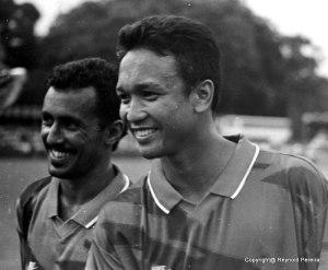 Malek-Awab-and-Fandi-Ahmad