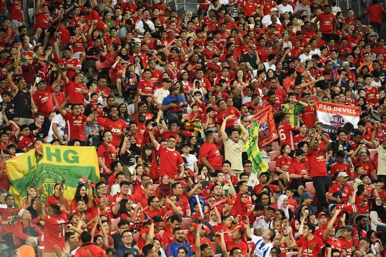 MUFC3.jpg