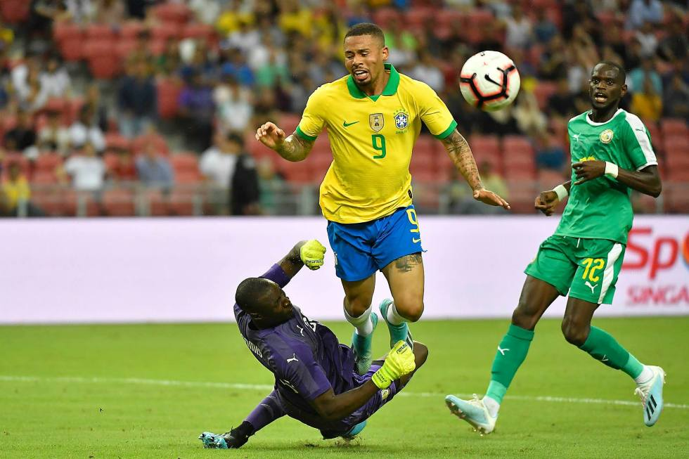 Brazil01.jpg
