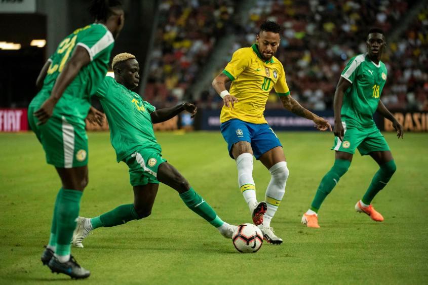 Brazil03.jpg