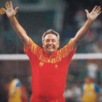 Former Lions coach Ken Worden dies, aged 78.