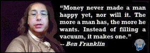 Quotes-A-Day-Ben-Franklin-Quote