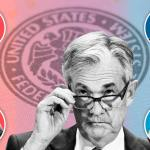 Fed moves closer to decision on 'tapering' massive stimulus